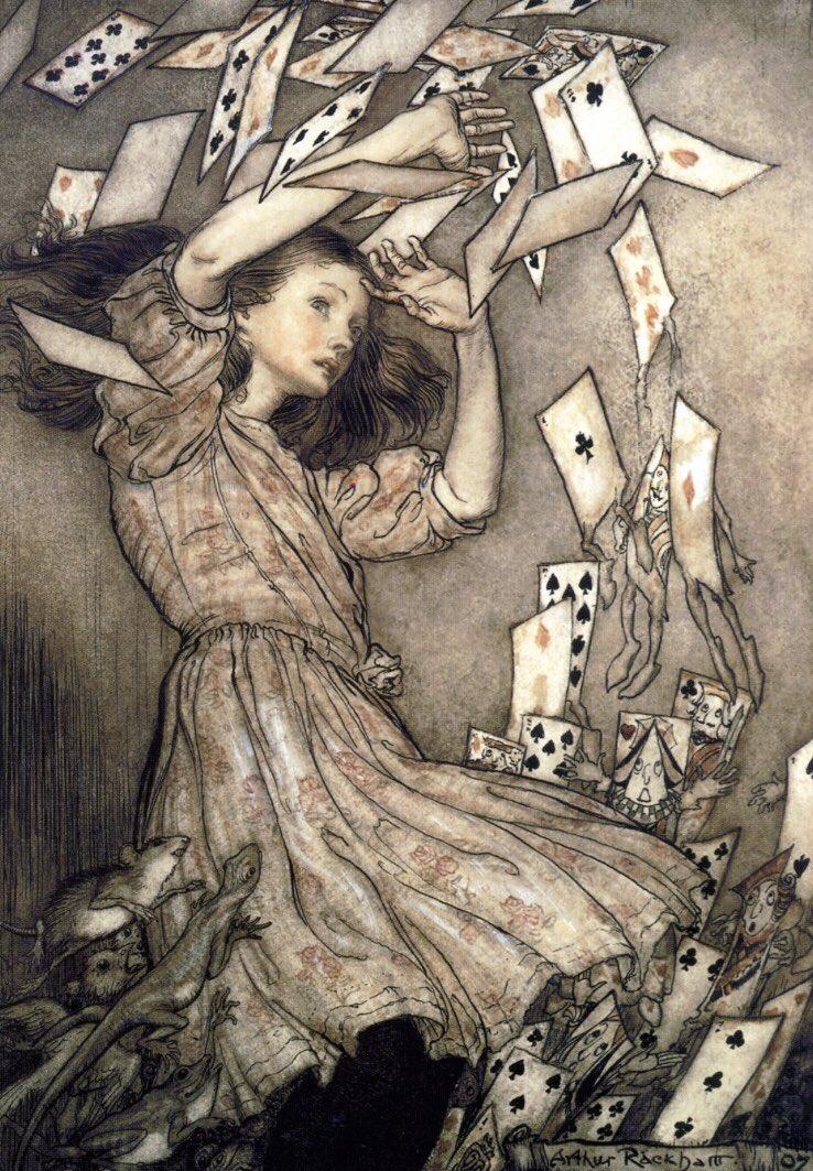 Image result for vintage children's illustrations public domain