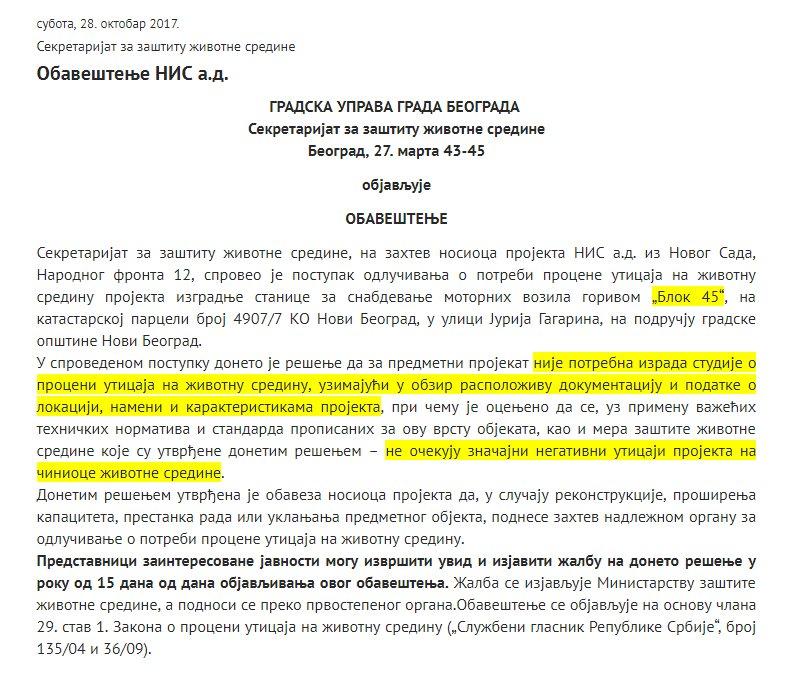 Novi Beograd DPThMn2WAAA-Cy4