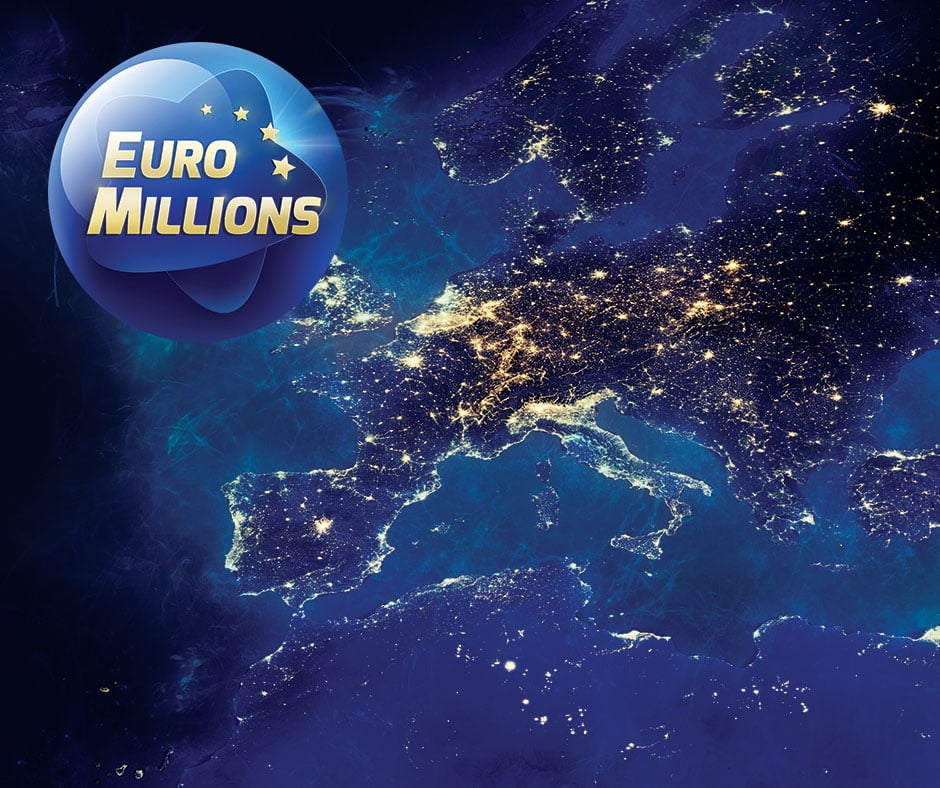 Winning Online #EuroMillions Lottery Ticket Changed By Camelot Lottery @TNLUK To Steal £93 Million Jackpot 12/6/15 One Of Many Internally Orchestrated Frauds. Independent Digital Forensic Audit Of Database Will Confirm &amp; Certify #ToryLotteryFraud @actionfrauduk @NCA_UK @UKSFO @AP<br>http://pic.twitter.com/xiETPNU2p5