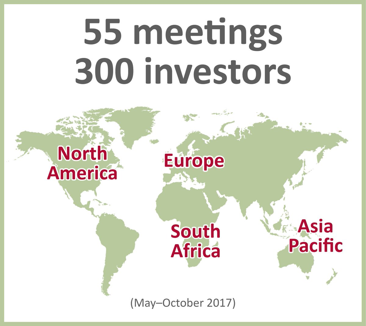 Ifrs foundation on twitter after six intensive months of meeting five questions posed about ifrs17 answered by iasb member nick anderson httpifrsnews and events201711what investors ask about ifrs 17 gumiabroncs Images