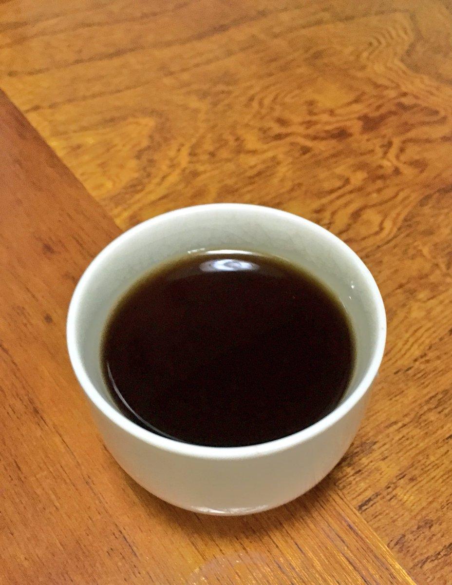 RT @yutoto_1010: 私ゆとと! こっちはバイト先で烏龍茶だと思って注いだ麺つゆ!! https://t.co/6Pgj5Uz0yR