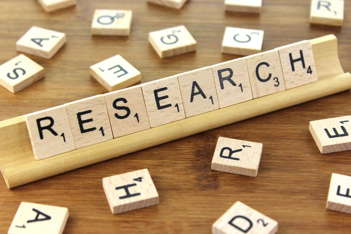 PRUK unveil this year's annual funding award of over £80k to support #Pharmacy #Research  http:// pharmacyresearchuk.org/pharmacy-resea rch-uk-awards-80k-research-fellowship-funding/ &nbsp; … <br>http://pic.twitter.com/5Pr964MFKm