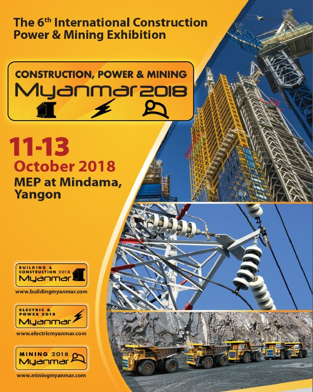 test Twitter Media - #Myanmar needs $30B to achieve national #electrification by 2030 https://t.co/0LCn29Ek3O Looking to tap into the market? #Exhibit@CPMM 2018 to get access to top industry players https://t.co/f1tAyyJvkC https://t.co/HksycCGCmH