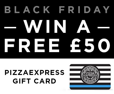 Tastecard On Twitter Today Our Blackfriday Offer Will Be