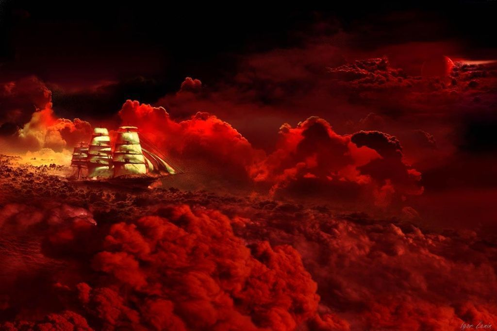 Maybe you have to know the darkness before you can appreciate the light. L&#39;Engle #writing #acting #film #Hollywood  #Art Zenin<br>http://pic.twitter.com/cDqd13bm4o