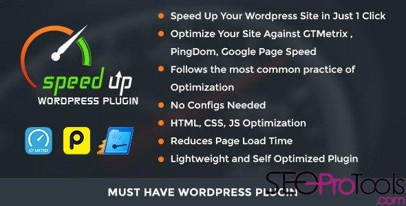 Wordpress Plugins (@PlugsWp) | Twitter