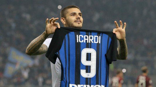 #Inter Finally Getting Around To Giving Icardi A New Deal  https://www. interfanclub.com/post/inter-fin ally-getting-around-giving-icardi-new-deal/ &nbsp; …  #FCIM<br>http://pic.twitter.com/WrU9M4Iqsv