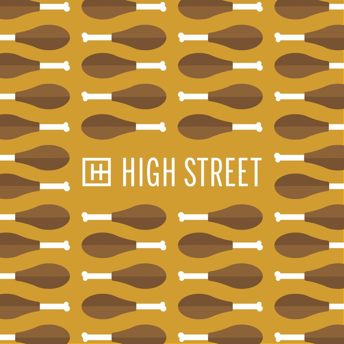 highstreetaz photo
