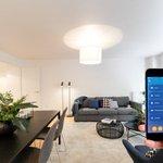 BNP Paribas Real Estate lance les premiers logements contrôlés par la voix à Issy-les-Moulineaux https://t.co/nyx0yUHSHn @BNPPRE_FR