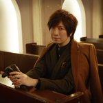 【主題歌決定】OP主題歌は初OPタイアップとなる小野大輔さんの「Endless happy worl…