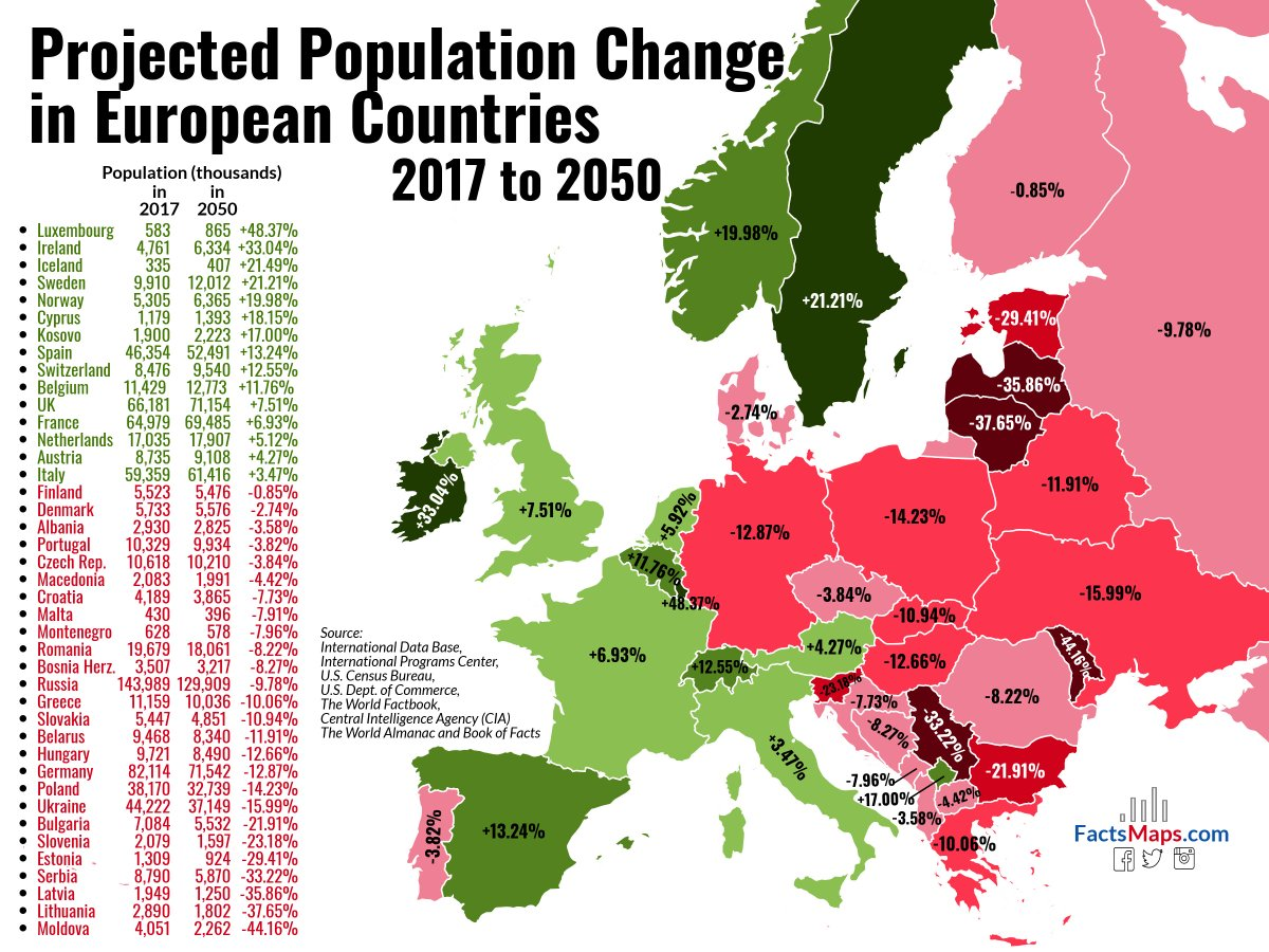 an overview of the netherlands country in europe and a brief demography Enter short description in metadata of page properties in overview page loans to the netherlands country counselors from the following.