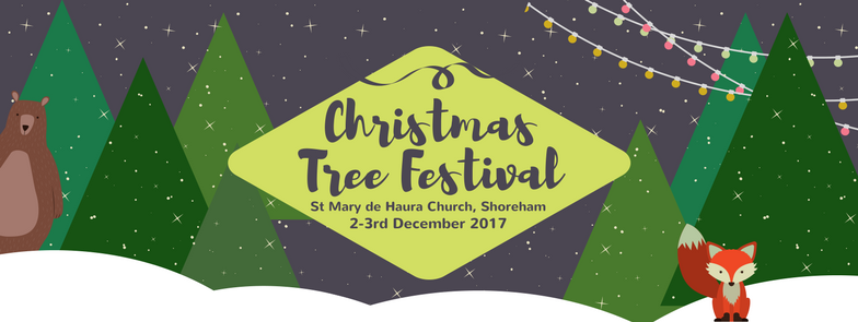 Our annual Christmas Tree Festival is coming up! We have singing, crafts, presents and more! @HereandNow_mag @Shoreham_Herald @shorehamlife @LoveShoreham @LancingBID #shoreham #worthing  http://www. wchp.org.uk/event/christma s-tree-festival-3/ &nbsp; … <br>http://pic.twitter.com/mJrIdloaq7