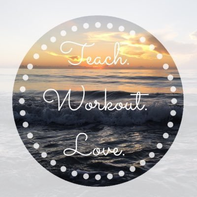#Blogger of the day is @TeachWorkoutLve who is a #momblogger #military wife who teaches grade 3 and loves everything #fitness! #momlife #mumblogger #mumlife #momblog #momgoals<br>http://pic.twitter.com/3He2VanZku