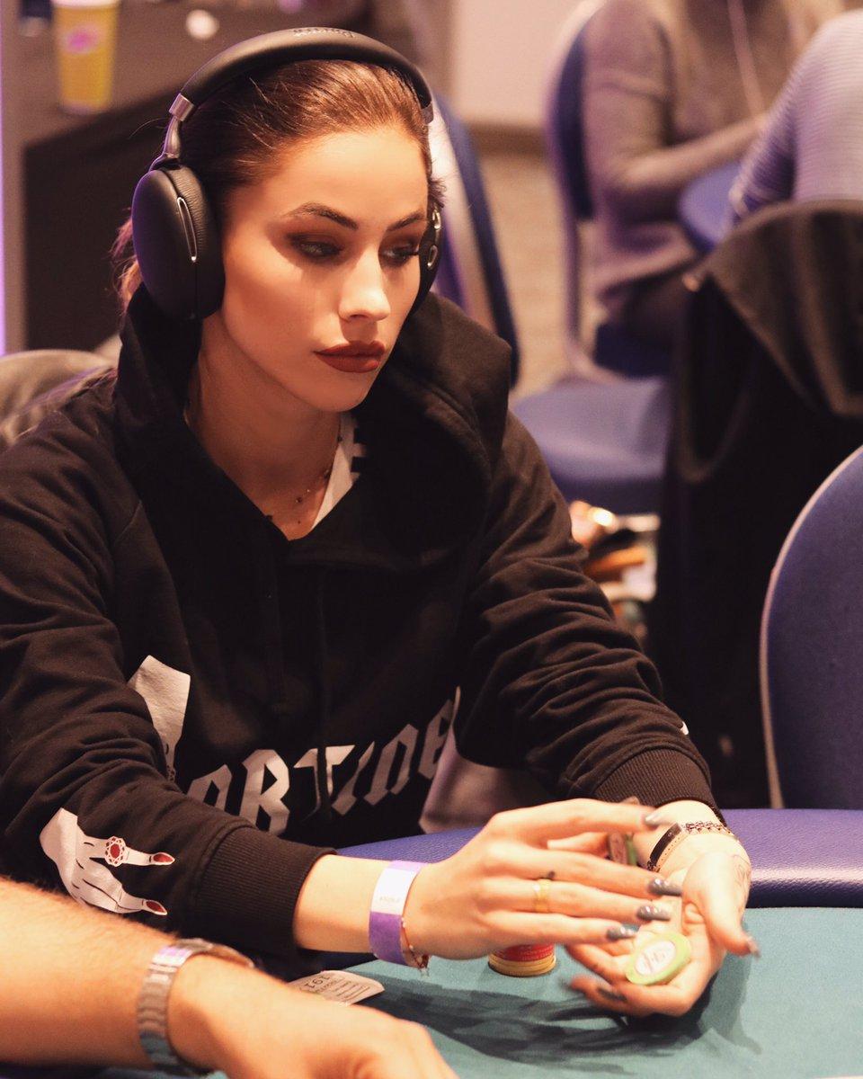 freerol poker casino namur