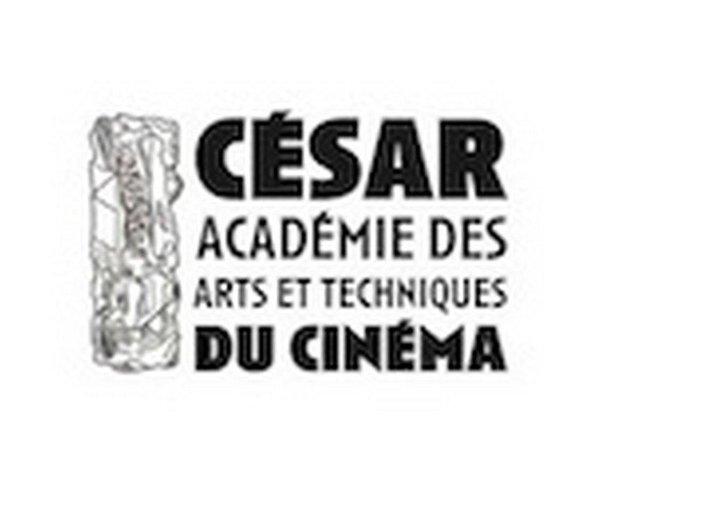 Les révélations 2018 #césar2018  http:// framboisemood.com/2017/11/23/ces ar-2018-le-projet-revelations-2018/  … pic.twitter.com/FeU0VEgClL