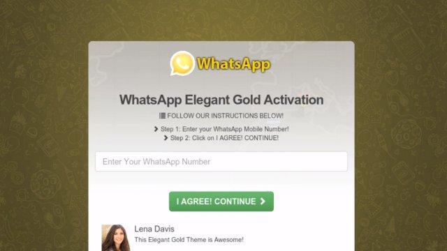 Whatsapp Installieren Chip