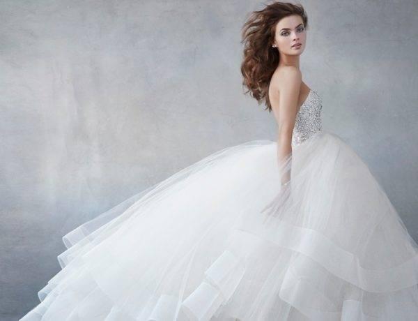 Images wedding dresses