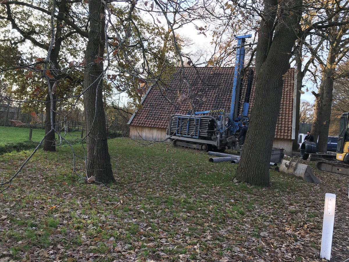 FrankRouwenhor1 photo