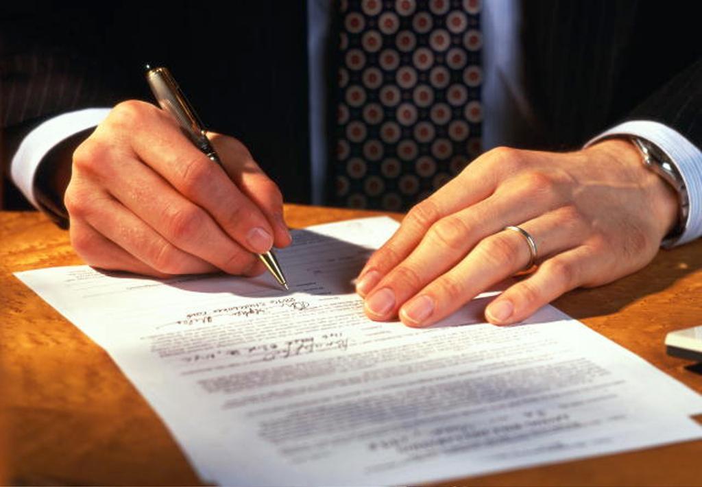 Стоимость оформления квартиры в собственность регистрационной палате