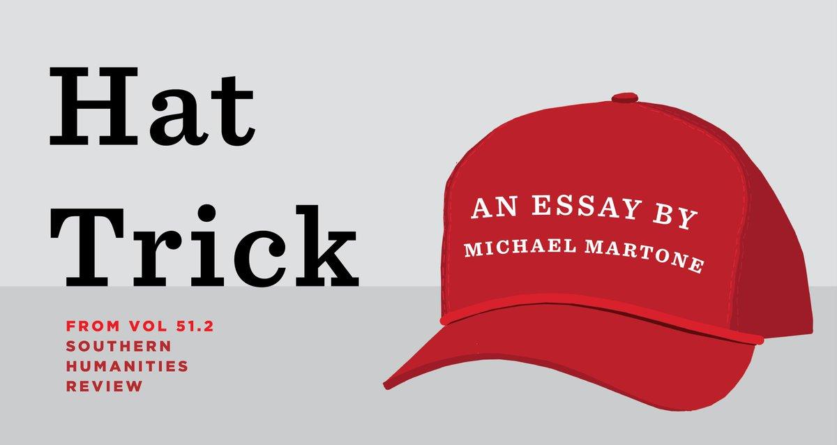 Best rhetorical analysis essay proofreading service usa