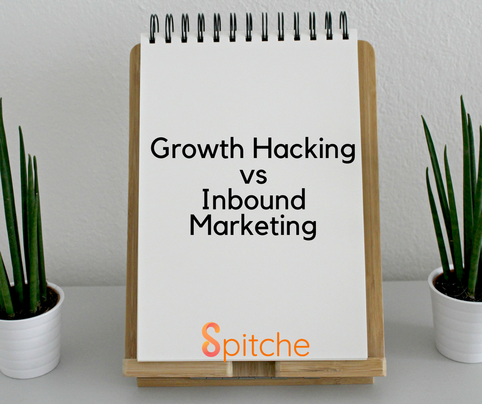 Growth Hacking vs Inbound Marketing Whats the difference, whats the best ?  https:// buff.ly/2mWgrSW  &nbsp;    #growthhacking #inboundmarketing #ambassador #employee #influencer #socialmedia #marketing #networking #growth #digitalmarketing #engagement #blog #customer #content #inbound<br>http://pic.twitter.com/4YWWseOLjg