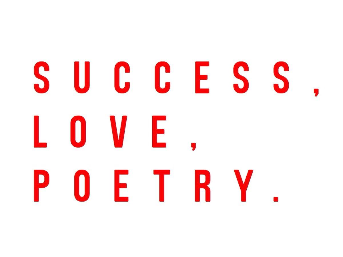 Love Poetry Quotes Successlovepoetrysuccesslovepoet  Twitter