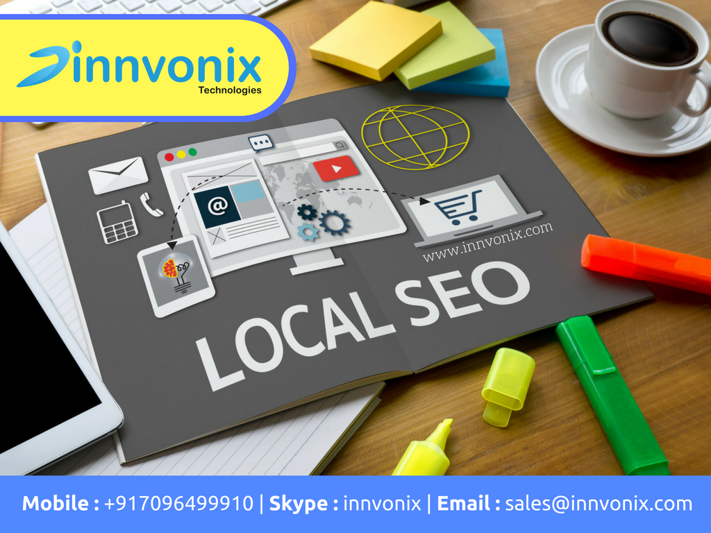 Helping #business to #boost their #online presence by providing best #Local #SEO services. Know more  http:// bit.ly/2h3TXZn  &nbsp;     #SMO #SMM #internetmarketing #Digitalmarketing #seoservices #onlinemarketing #localbusiness #marketing #localmarketing #India #USA #UK #Australia<br>http://pic.twitter.com/ST3RNWt0PW