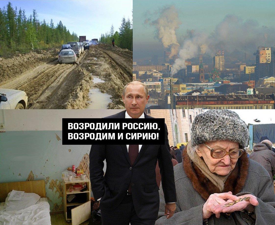 Оргии в ульяновске притоны и бордели