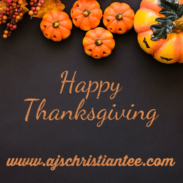 Enjoy time with your loved ones. Spread love during this holiday season. #thanksgiving #givethanks  #love #joy #bles… <br>http://pic.twitter.com/bw2MNKmrwb