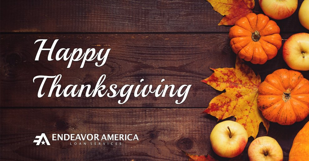 test Twitter Media - We hope you all have a Happy Thanksgiving! https://t.co/tHCThPNkqT
