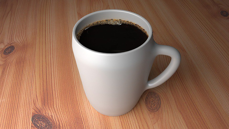 great cups of coffee company Each single-serving cup of great value coffee, 037 oz, provides one hot cup of coffee to help you take on the day put the cup in the keurig, and you're able to have.
