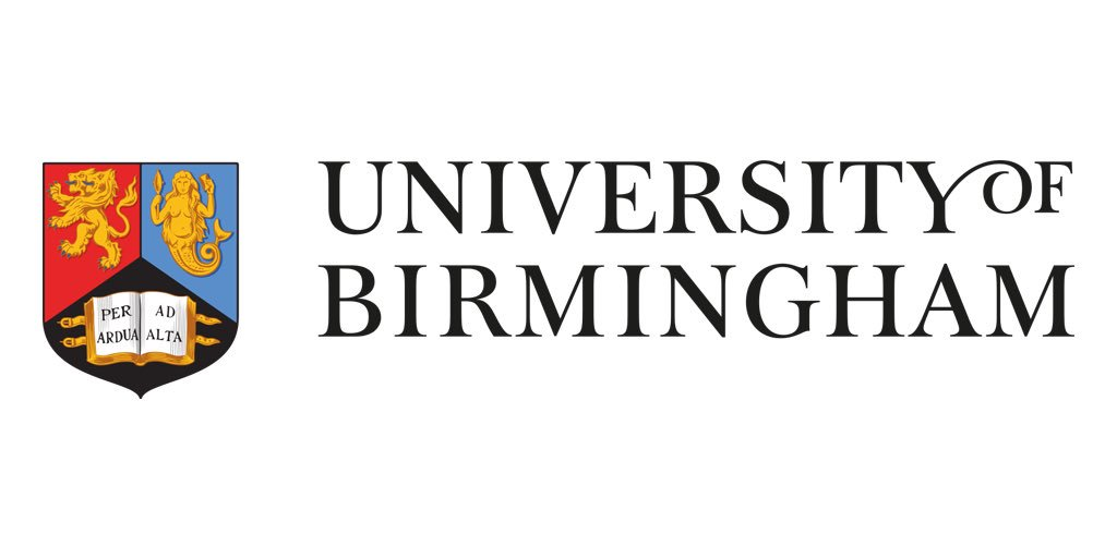 #universityofbirmingham #livewebinar #msc #mba #online tweet now to ask questions regarding these courses #russellgroup #hrglobaleducation<br>http://pic.twitter.com/PKTbKt8ylY
