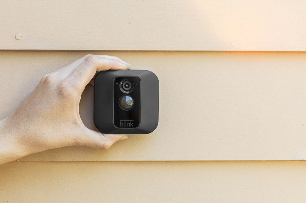 Blink XT Outdoor Security Camera Review @blinkforhome #CCTV #HomeSecurity  https:// mightygadget.co.uk/blink-xt-outdo or-security-camera-review/ &nbsp; … <br>http://pic.twitter.com/GtoZo2hPb3