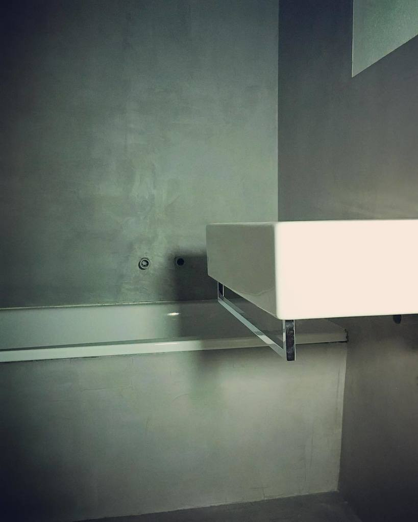 fotos badezimmern - 100 images - badezimmer picture of novum hotel ...