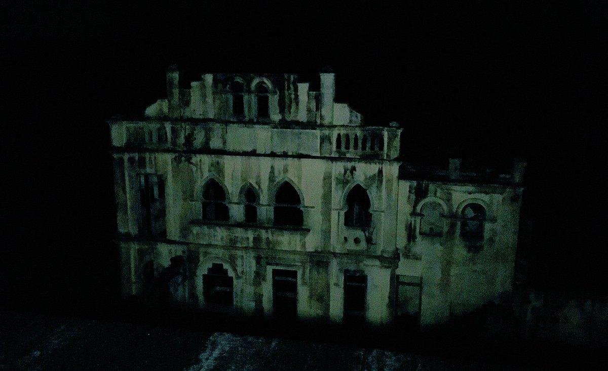 9900 Gambar Hantu Kellies Castle Terbaru