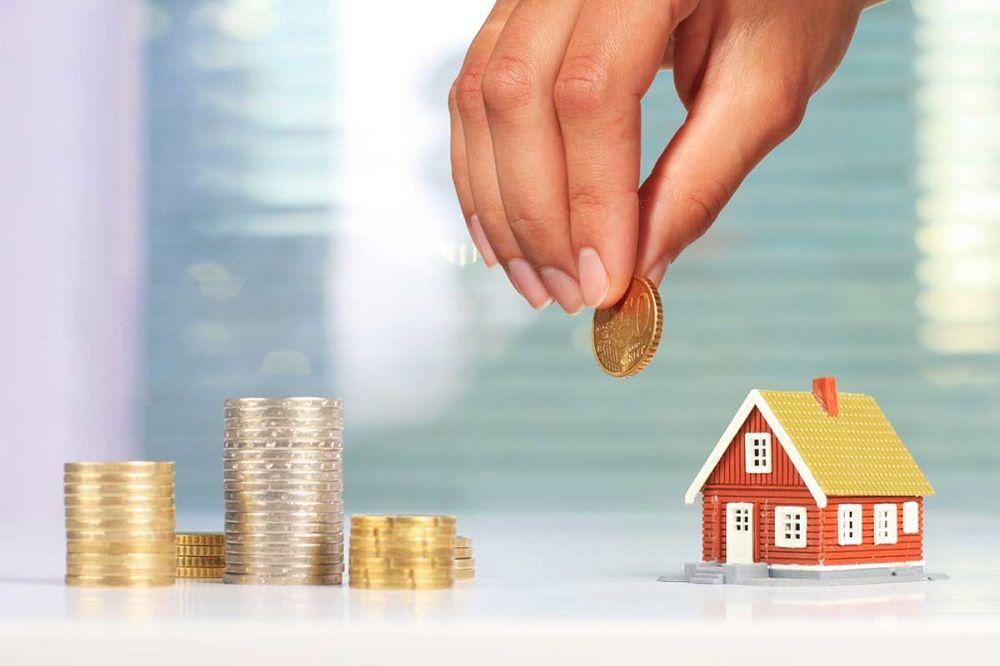 Налог на имущество организаций сроки уплаты