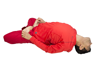 #Matsyasana is one of the beginners #yoga #pose. It is also called as Fish Pose. Checkout the steps to #practise Matsyasana (#FishPose).  https:// rayyogastudio.ca/matsyasana-fis h-pose/ &nbsp; … <br>http://pic.twitter.com/y2EkIg0yD4