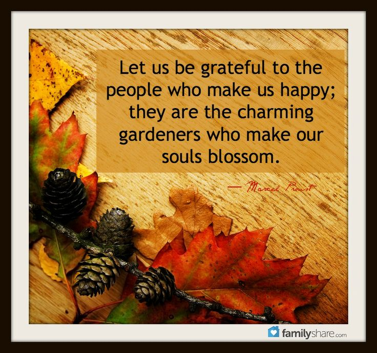 I am very #grateful for all of you who s...