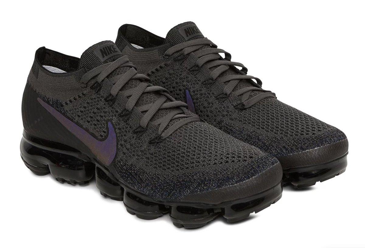 buy online 12cc7 fd276 SOLE LINKS on Twitter: