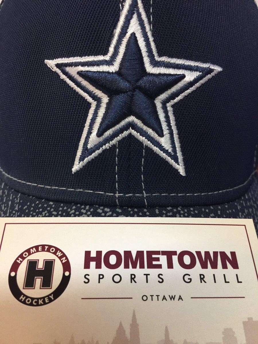 HometownSportsG photo
