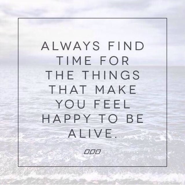 If you want to find time  to do the things you Love.#ThursdayThought #Believe #Inspiration #Motivation <br>http://pic.twitter.com/6am4UN9TC0