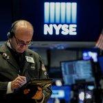 Tech still hedge funds' sweetheart sector - Goldman Sachs https://t.co/Sg9hIX5k4j
