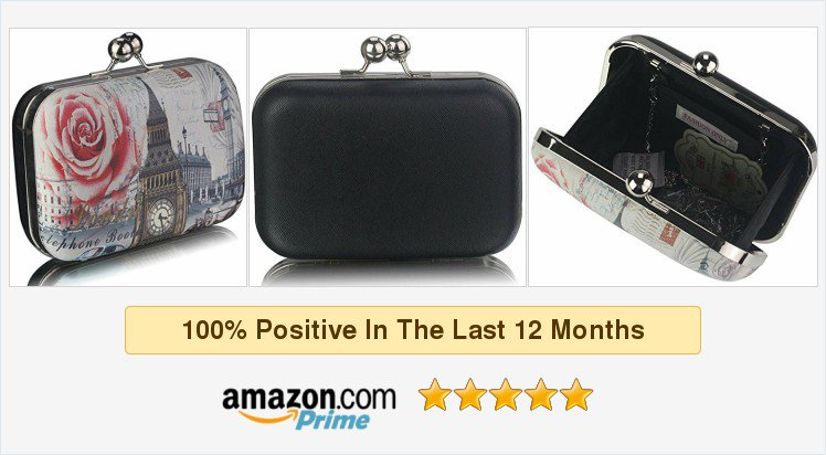 #Vintage #London City scene hard case clutch bag:  http:// Amazon.co.uk  &nbsp;  : Clothing  https://www. amazon.co.uk/Vintage-London -City-scene-clutch/dp/3598889739/ref=sr_1_526?m=A31TV522VNAP8G&amp;s=merchant-items&amp;ie=UTF8&amp;qid=1511386812&amp;sr=1-526 &nbsp; … <br>http://pic.twitter.com/h29U3jjGbG