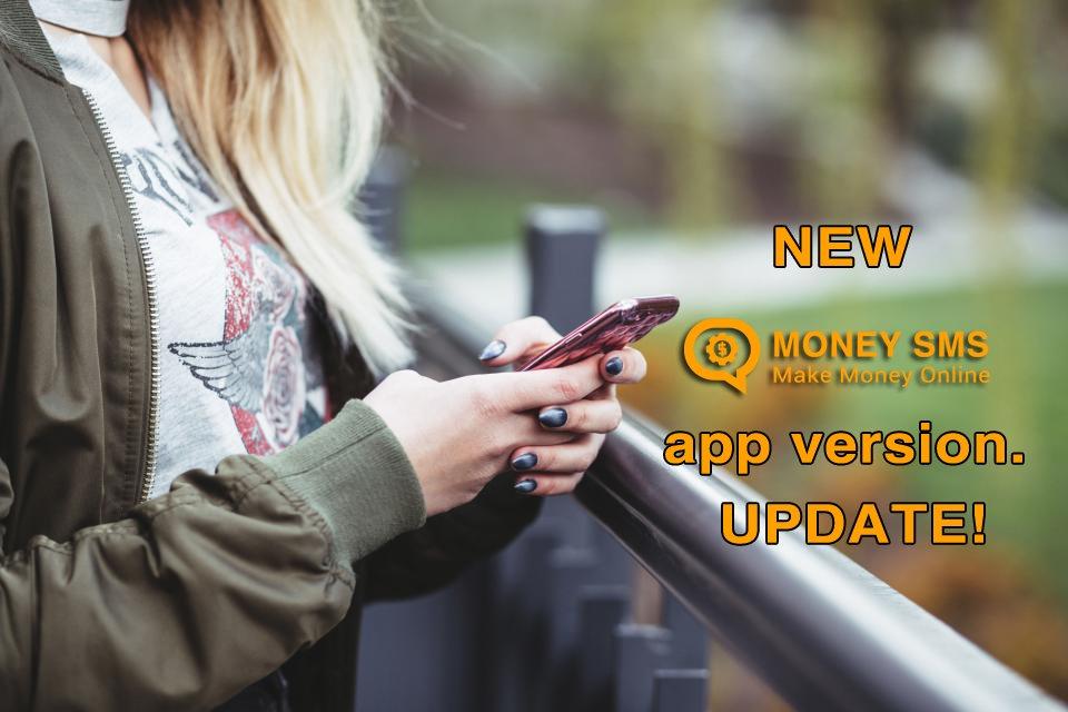 Money SMS (@moneysmsapp) | Twitter