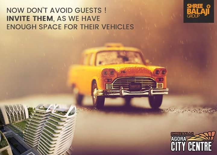 Offering a world of convenience and choices. Spacious, immaculately planned, and outfitted with the perfect finish. We are making sure that your guests feel at home too.  Contact: 8690433433  #SmartCity #Apartment #Shops #City #ClubHouse #ShreeBalajiGroup #Property #RealEstate<br>http://pic.twitter.com/mwewfODoL6