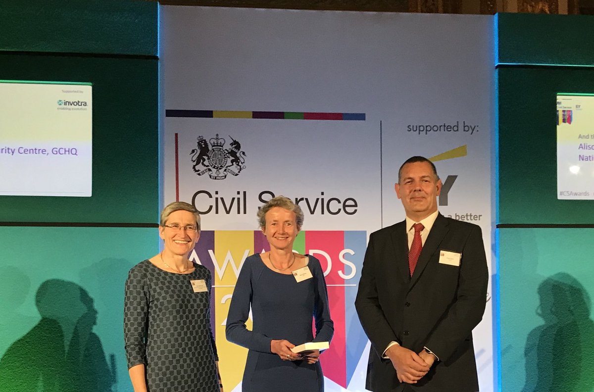 """Alison Whitney invotra on twitter: """"huge congrats to #csawards #digital"""