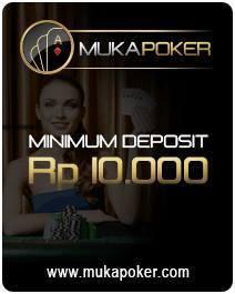 W77bet On Twitter Pokermuka Poker Online Indonesia Deposit 10 Ribu Https T Co Vwhequddgs
