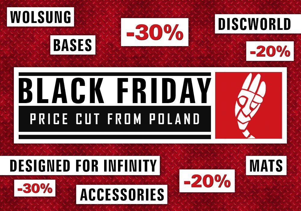 Our Black Friday Has Already Started >> Micro Art Studio On Twitter Black Friday Has Already Started At