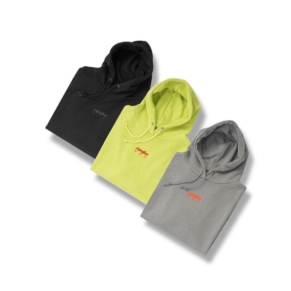 frozen yellow yeezy hoodie