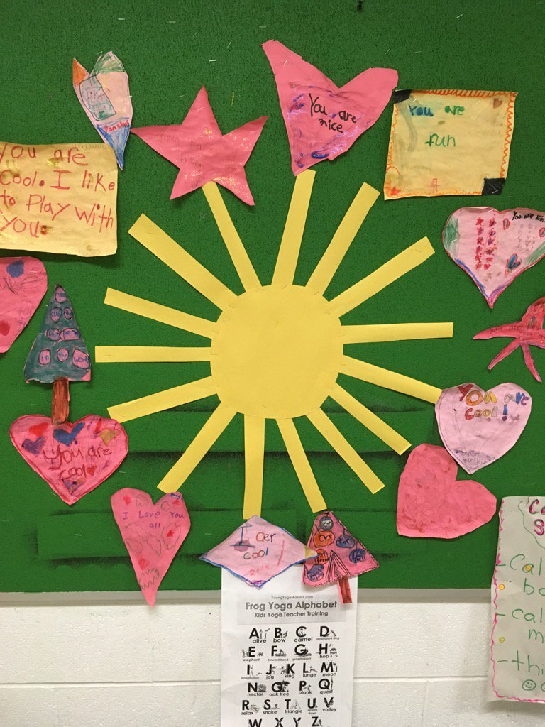 When feeling down, choose a ray of sunshine #chooseACTION #PositiveVibes <br>http://pic.twitter.com/oMlRA8fhRR